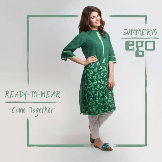 EGO-Fashion-summers-collection-2015