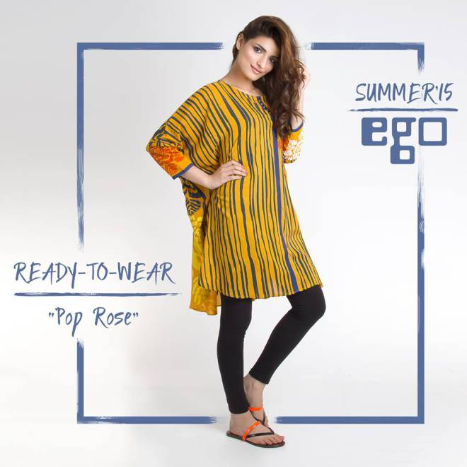EGO-New-Fashion-Dresses-For-Ladies