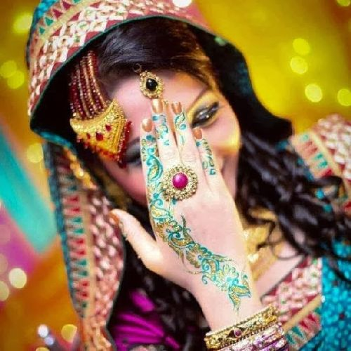 New-Beautiful-Pakistani-Mehndi-Designs-2015