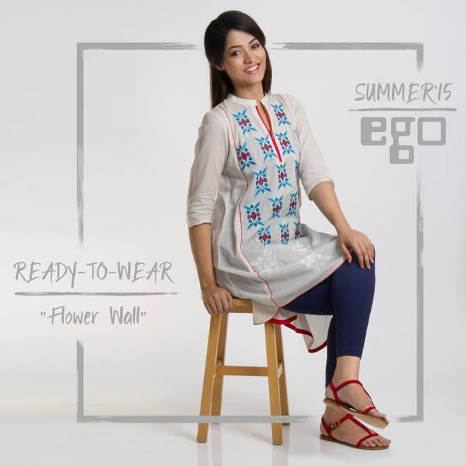 ego-brand-summer-collection