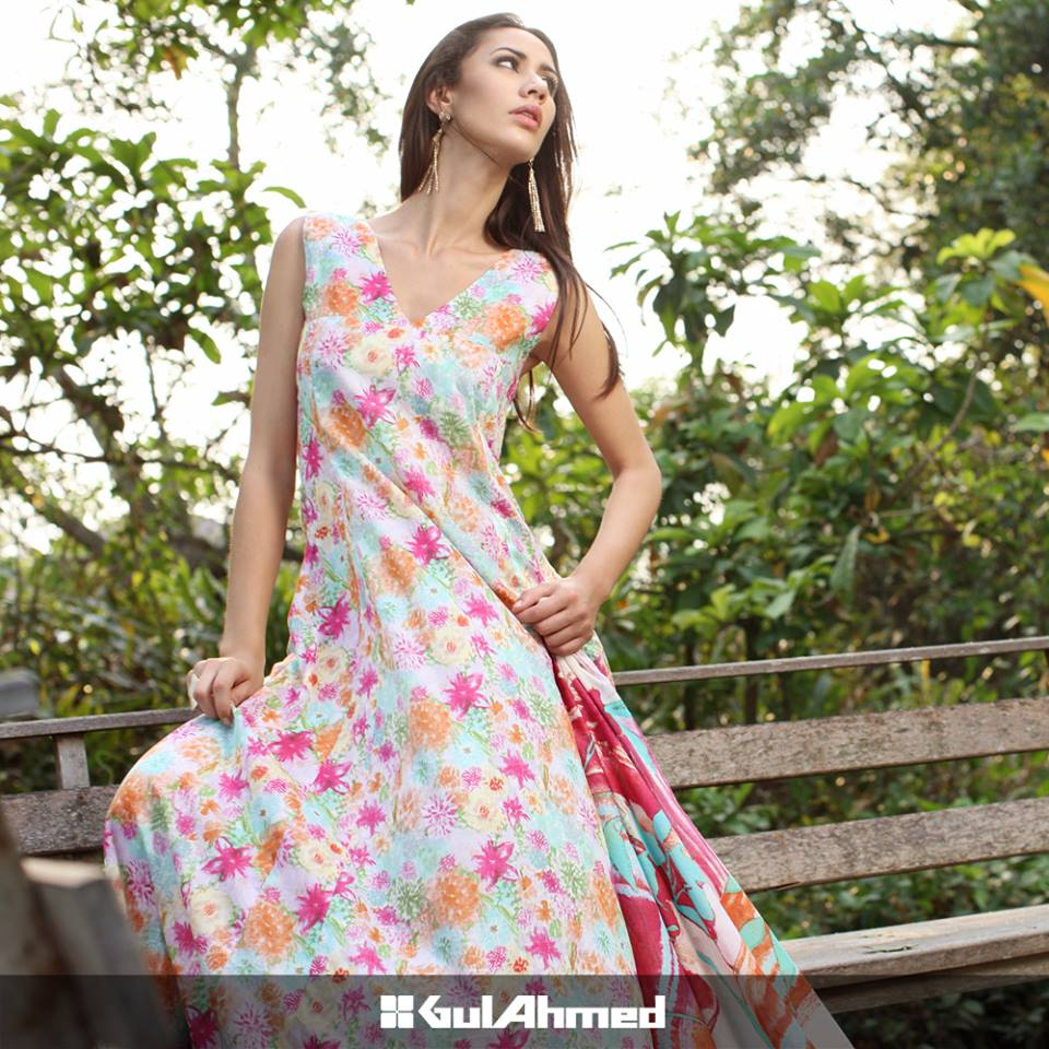 fashion dresses 2015-webstudy.pk