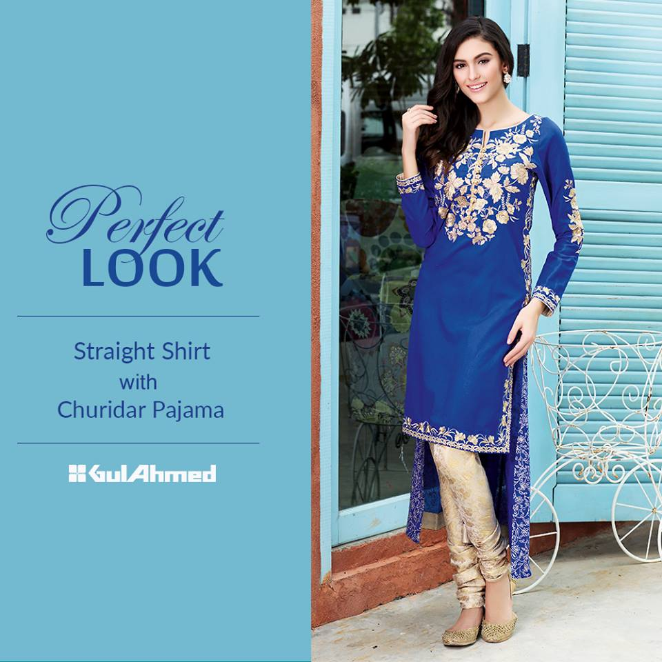 fashion dresses by gul ahmad-webstudy.pk