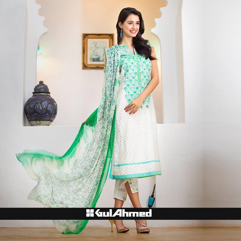 gul ahmad fabrics-webstudy.pk