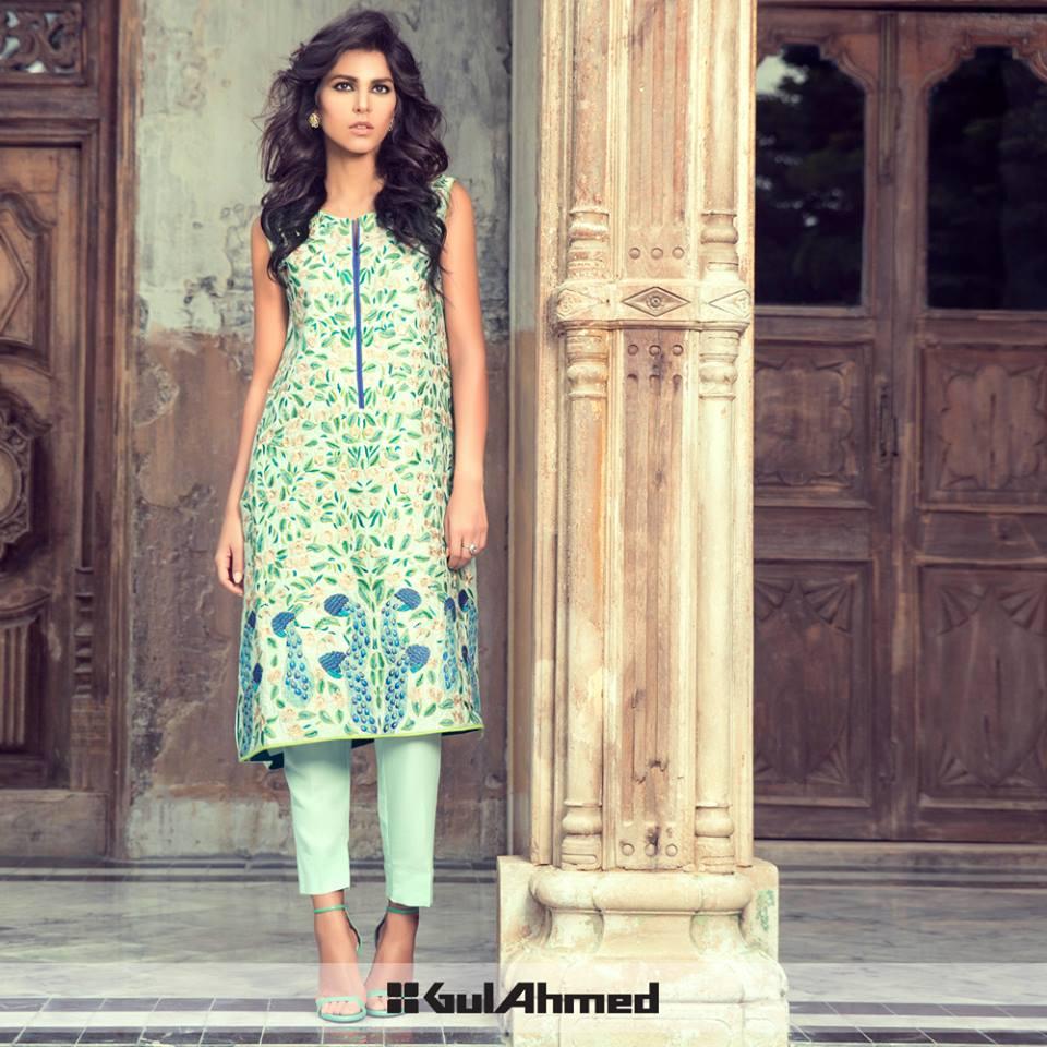 gul ahmad lawn dresses price-webstudy.pk