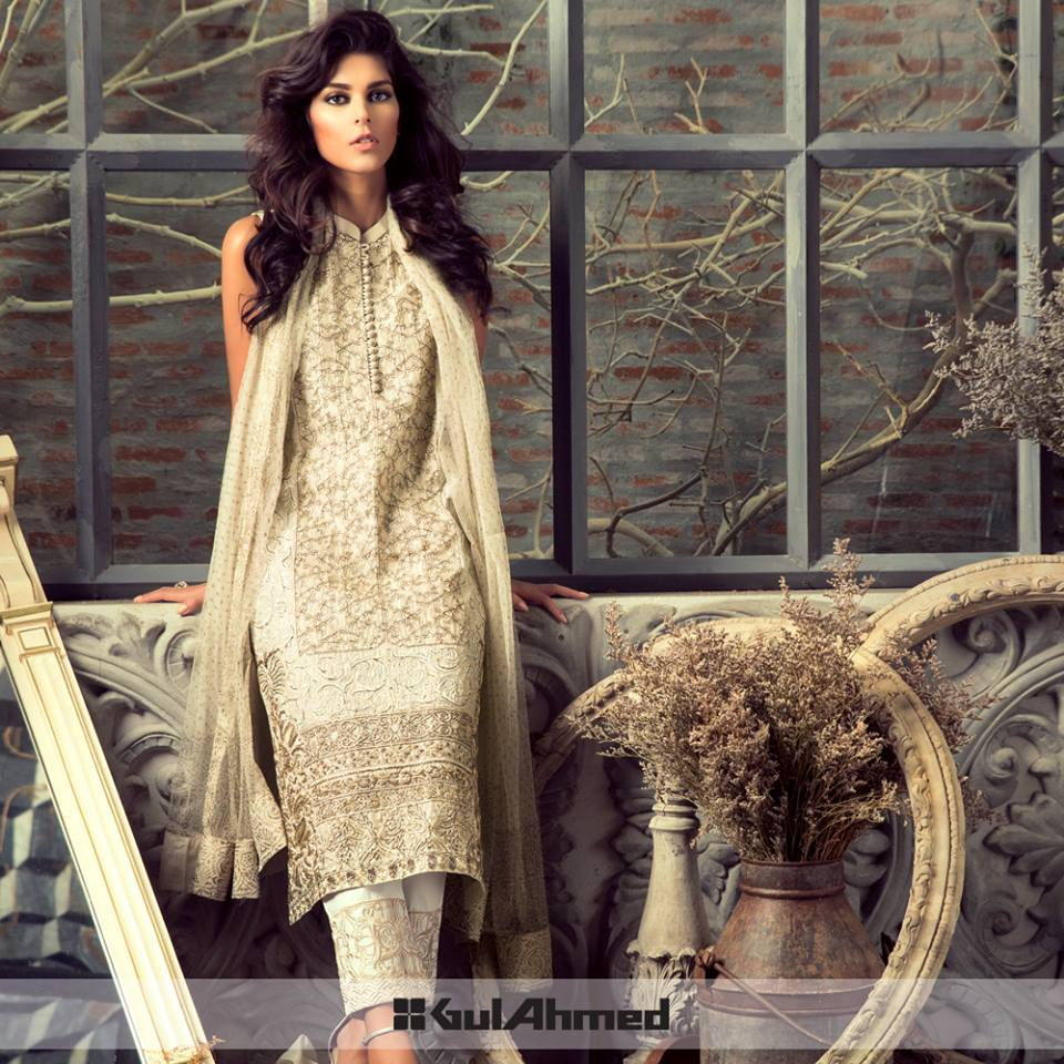 gul ahmad lawn suits-webstudy.pk