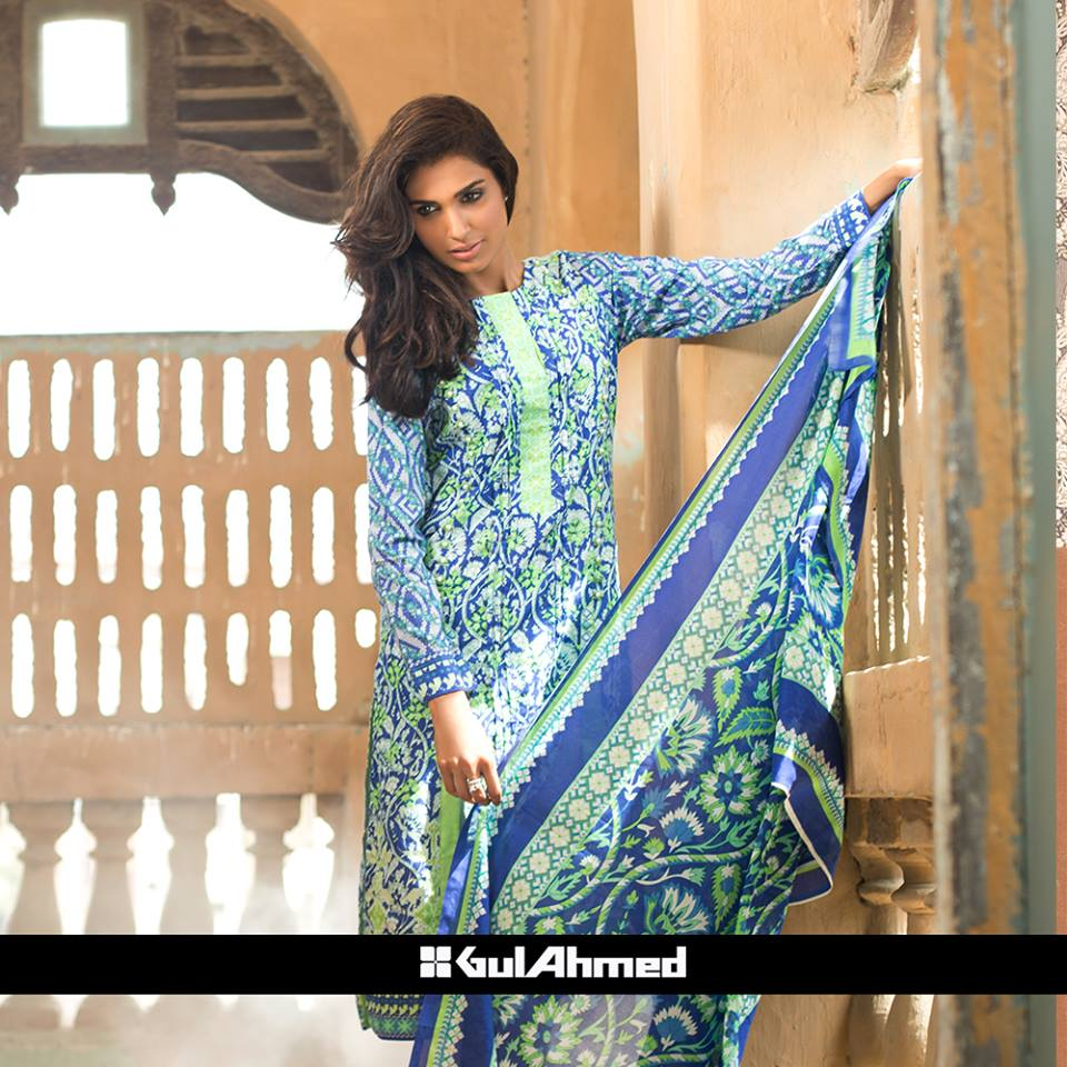 gul ahmad mid summer lawn collection 2015-webstudy.pk