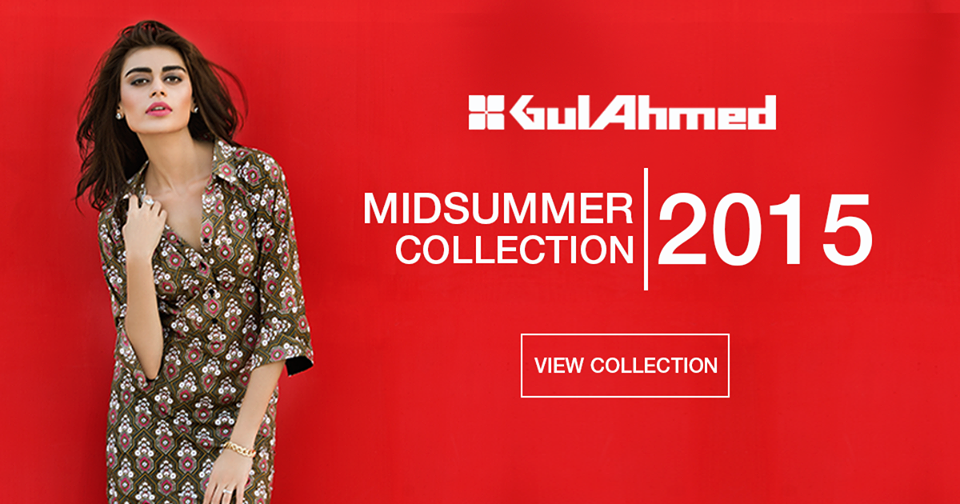 gul ahmad mid summer lawn collection 2015