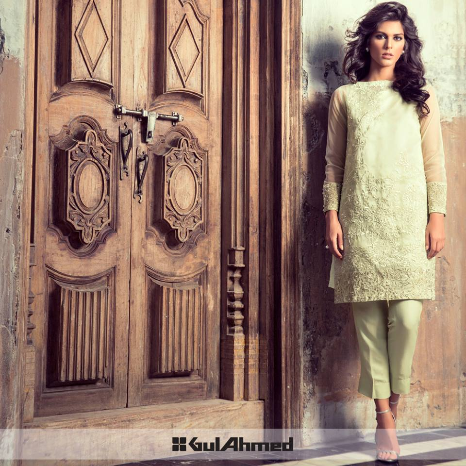 gul ahmad mid summer lawn dresses price-webstudy.pk