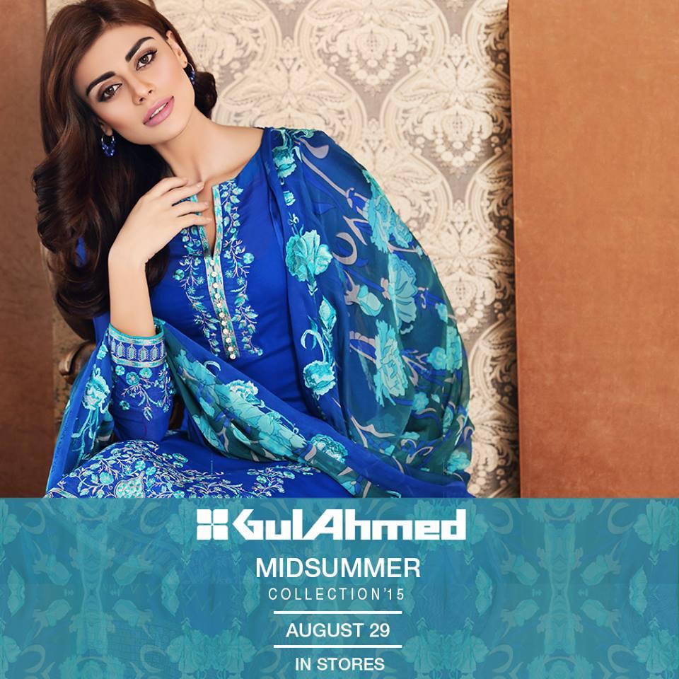 gul ahmad mid summer season lawn dresses-webstudy.p;k