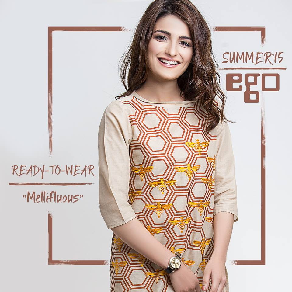 new dresses collection by ego brand-webstudy.pk