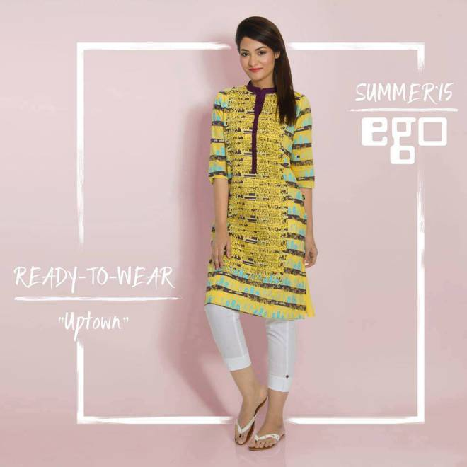 new-summer-collection-for-women