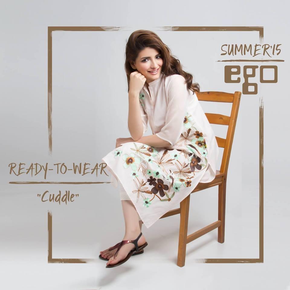summer dresses for girls-webstudy.pk