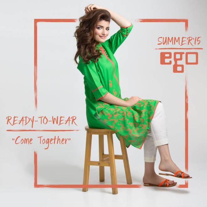 summer-dresses-for-girls-of-ego-brand