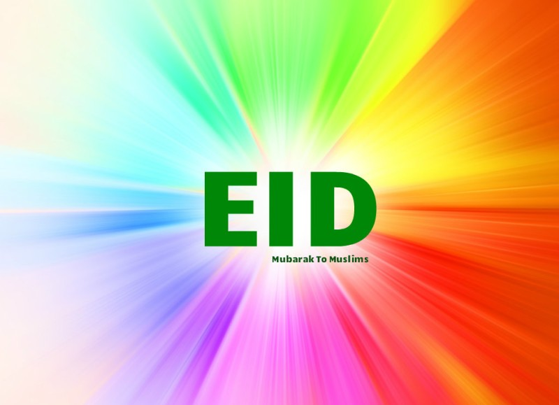 Eid-Mubarak-HD-Wallpaper-2015-800x600