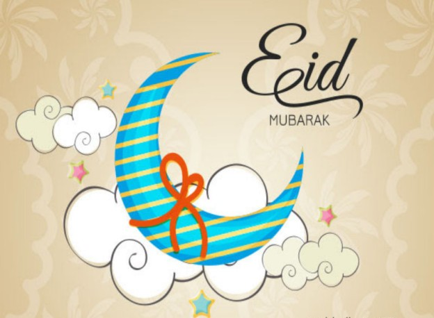 Eid-Mubarak-Wallpaper-2015-webstudy.pk