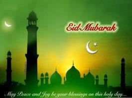 Top-Eid-ul-Adha-Wishes