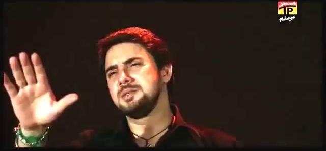 farhan ali warsi nohas 2015-16-webstudy.pk