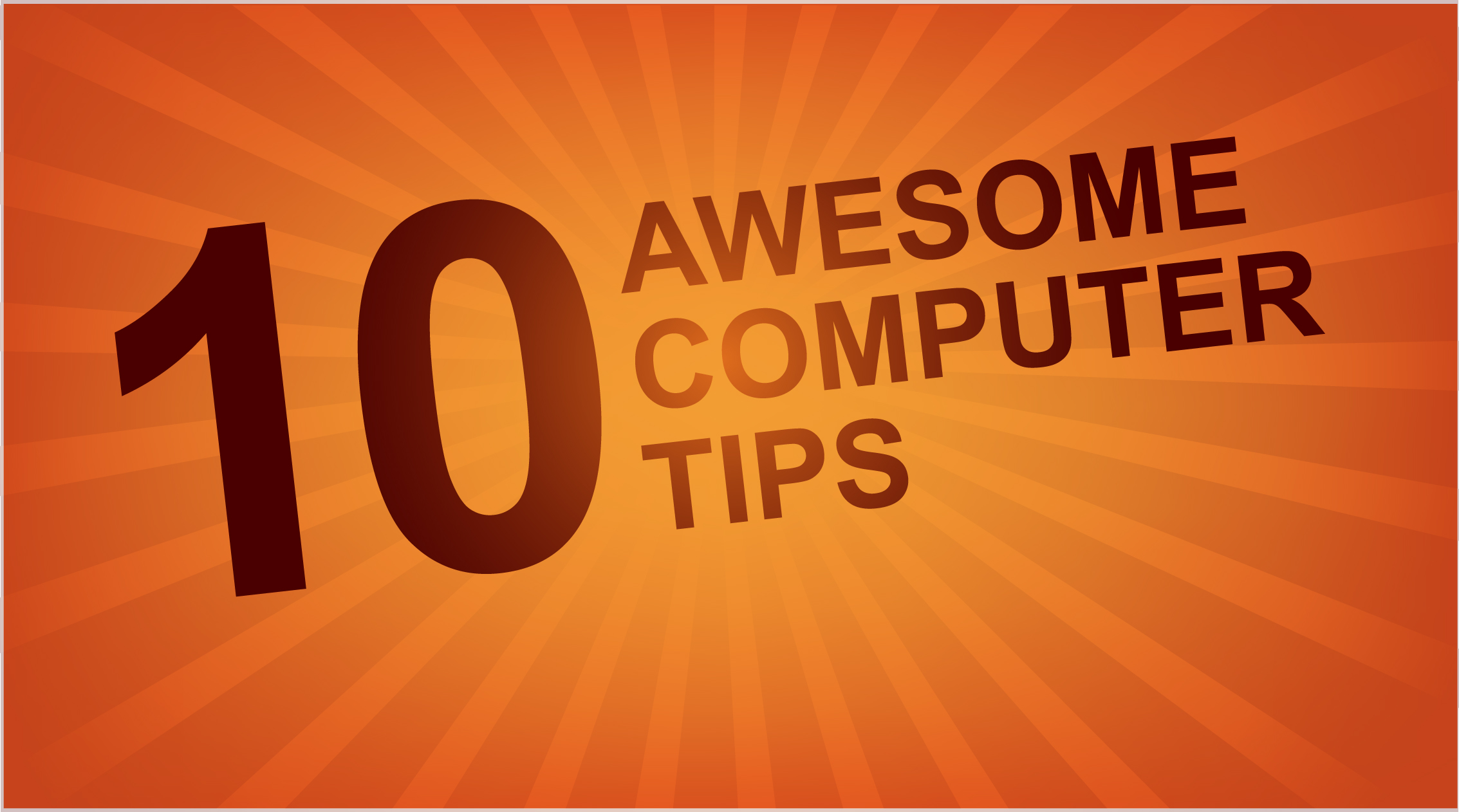 10-awesome-computer-tricks