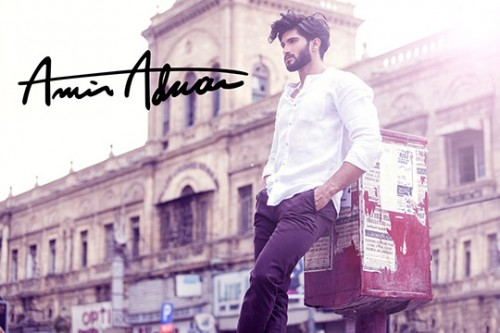 Amir-Adnan-Fall-Winter-2015-Menswear-Cotton-Shirts-Collection-
