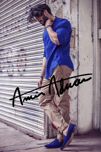 Amir-Adnan-Fall-Winter-2015-Menswear-Cotton-Shirts-webstudy.pk
