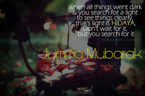 Best-Jumma-Mubarak-Pics-Quotes-webstudy.pk