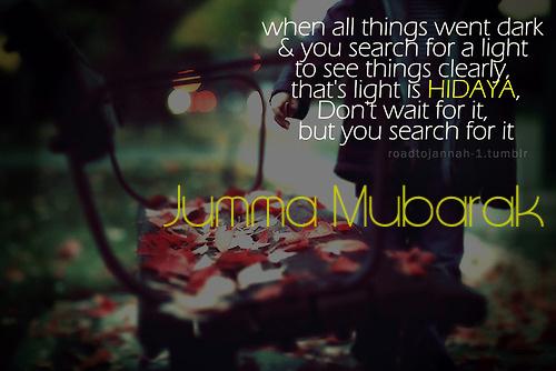 Best-Jumma-Mubarak-Pics-Quotes-webstudy.pk