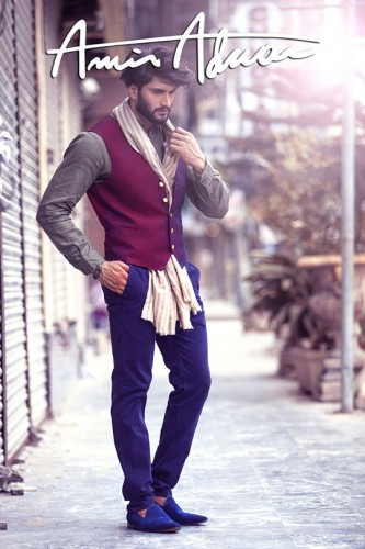 Fall-Winter-2015-Menswear-Cotton-Shirts-Collection-webstudy.pk