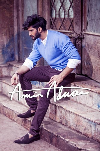 Fall-Winter-2015-Menswear-CottonShirts-