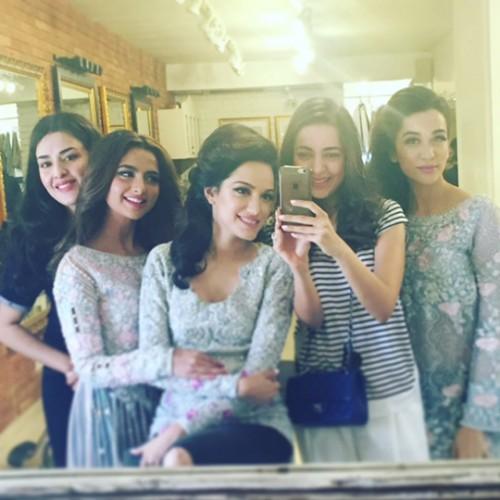Farah-Talib-Aziz-Autumn-Winter-Bridal-Dresses-2015-2016
