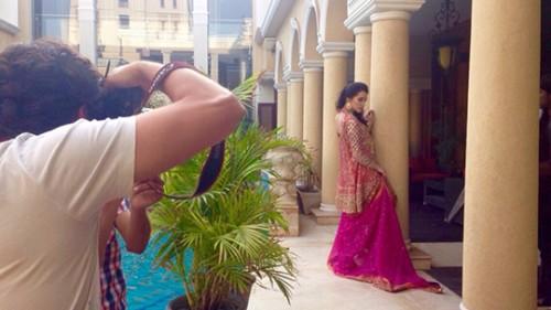 Farah-Talib-Aziz-Autumn-Winter-Bridal-Dresses-2015-2016-Collection