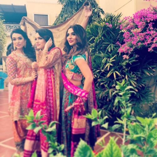 Farah-Talib-Aziz-Autumn-Winter-Bridal-Dresses