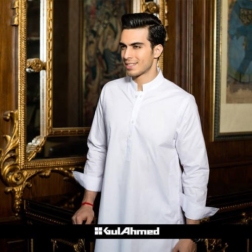 Gul-Ahmed-Fall-Winter-2015-
