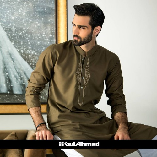Gul-Ahmed-Fall-Winter-2015-Men-Collection