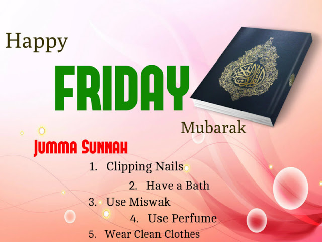 Happy-Friday-Islamic-Wallpapers-webstudy.pk