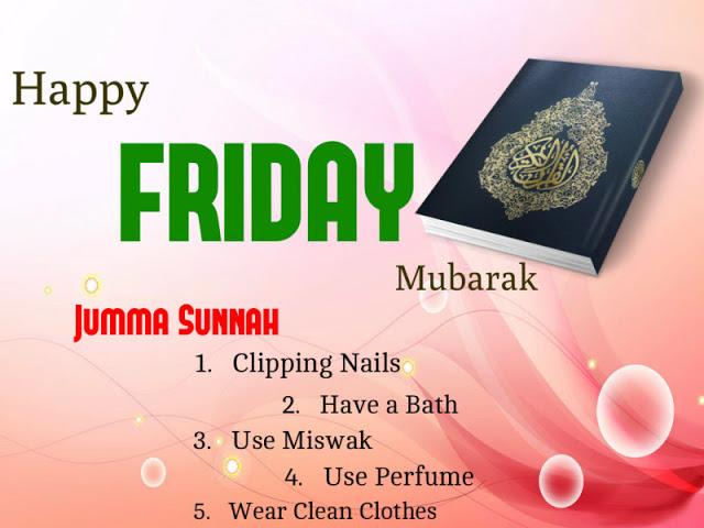Happy-Friday-Islamic-Wallpapers-webstudy.pk