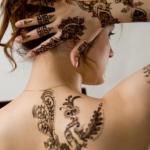 Indain-Bridal-Mehndi-Design-2015