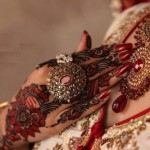 Indain-Bridal-Mehndi-Unique-Design-2015-Hands-Feet
