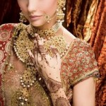Indain-Bridal-Mehndi-Unique-Design-2015-Hands-Feet-Collection