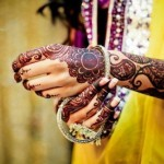Indain-Bridal-Mehndi-Unique-Designs