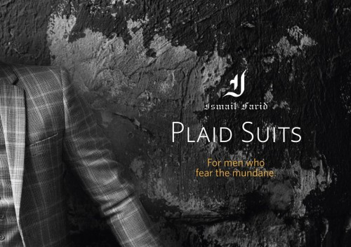 Ismail-Farid-Plaid-Suits-Fall-Winter-2015-2016-Menswear 2016-webstudy.pk