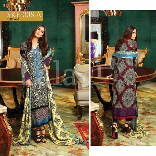 Khaddi-Woolen-Shawl-Winter-Collection-2015-2016-By-Lala-webstudy.pk