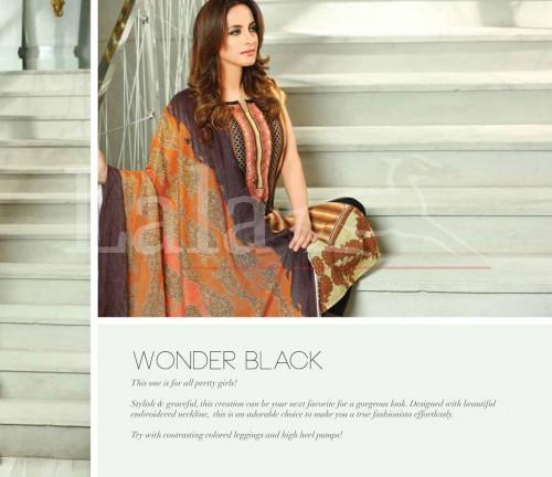 Khaddi-Woolen-Shawl-Winter-Collection-2015-2016-By-Lala
