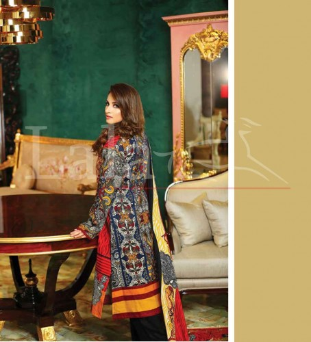 Sana-Samia-Khaddi-Woolen-Collection-2015-2016-By-Lala
