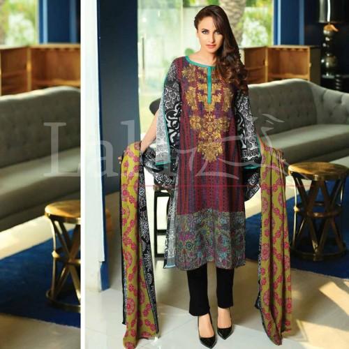 Sana-Samia-Khaddi-Woolen-Shawl-Collection-2015-2016-webstudy.pk