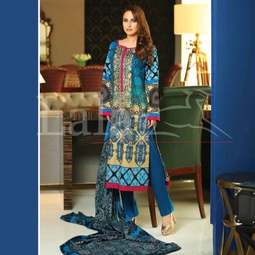 Sana-Samia-Khaddi-Woolen-Shawl-Collection-webstudy.pk