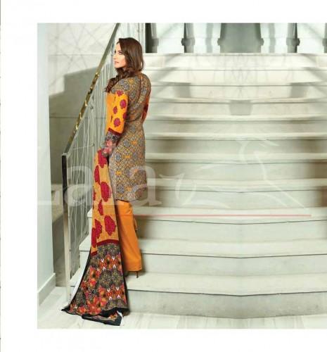 Sana-Samia-Khaddi-Woolen-Shawl-Winter-Collection-2015-2016-By-Lala-webstudy.pk