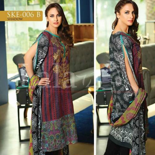 Sana-Samia-Khaddi-Woolen-Shawl-Winter-Collection-2015-2016-webstudy.pk