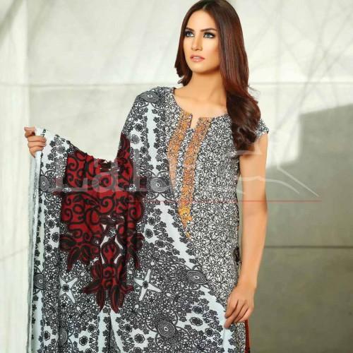 Sana-Samia-Khaddi-Woolen-Shawl-Winter-Collection-2015-2016