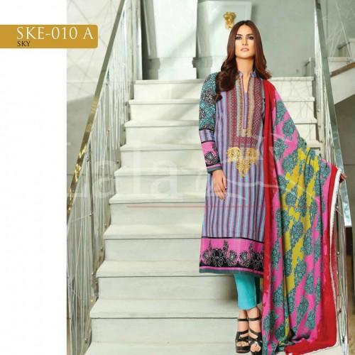 Sana-Samia-Khaddi-Woolen-Shawl-Winter-Collection-2016-webstudy.pk