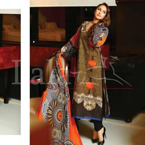Sana-Samia-Khaddi-Woolen-Shawl-Winter-Collection-webstudy.pk